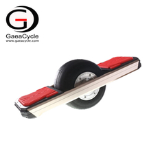 One Wheel Electric Scooter Unicycle For Adults