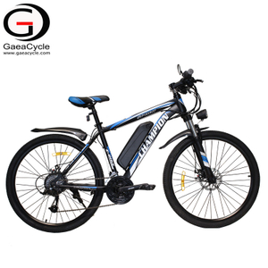26inch New Cheap Electric Mountain Bike