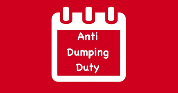How to deal with 83.6% anti-dumping duties in the EU