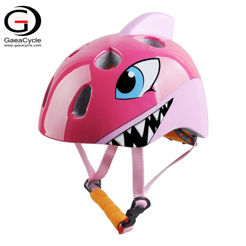 New Cute Carton Riding Helmet for Child
