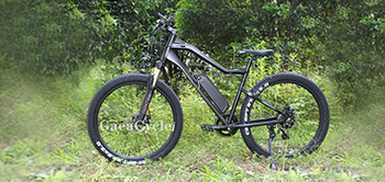 Is An E-Bike Actually Worth It?
