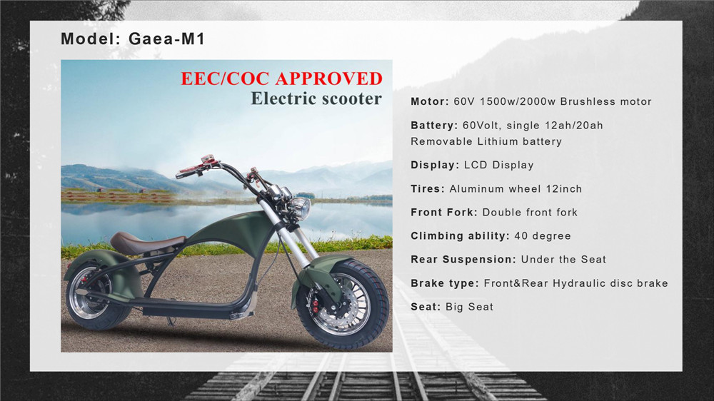 EEC electric scooter presentation-Isabel_page-0018