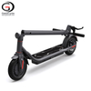 2020 Smart 8.5inch Folding Electric Scooter 250W Powerful Sport E-scooter