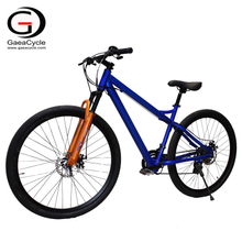 26inch New Cheap Electric Mountain Bike with Hidden Battery