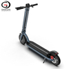 Newest Smart 36v 250w Folding Electric Scooter for Sale