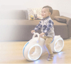 Children Toddler Scooter for 1-3 Year Old Baby