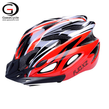 Adult Cheap Fashion Electic Bike Riding Helmet