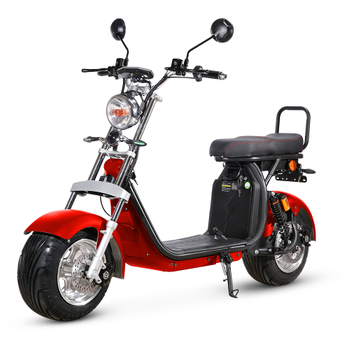 GAEA EEC/COC Newest DOUBLE BATTERY ELECTRIC MOTORCYCLE SHANSU TECHNOLOGY CO LIMITED