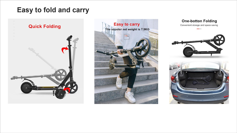 E9 folding electric scooter presentation_page-0004